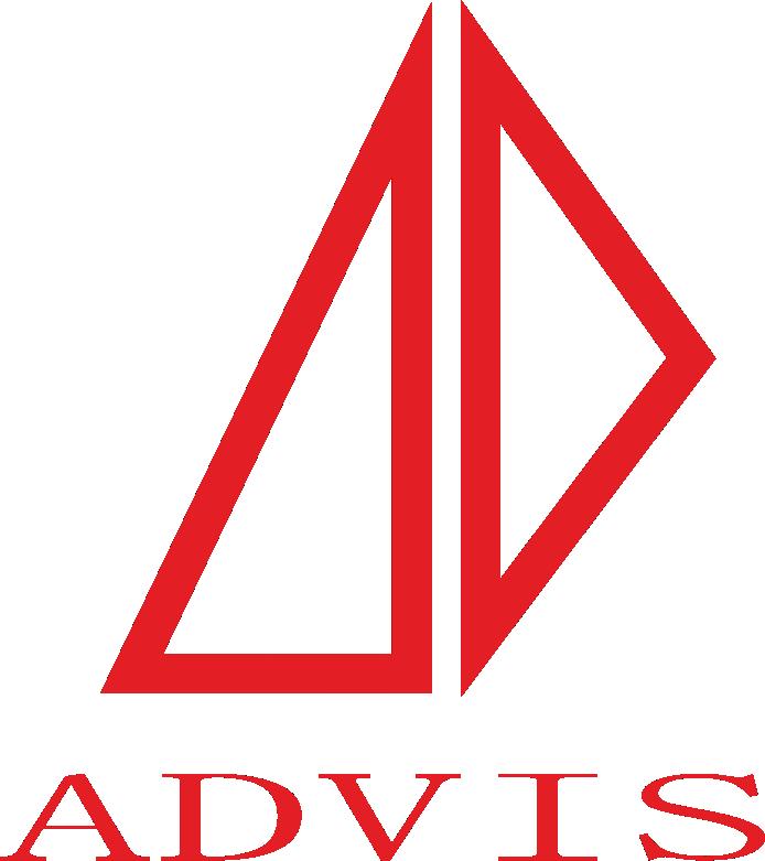 лого зуюк v13